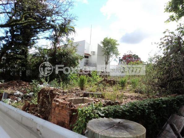 Terreno à venda em Três figueiras, Porto alegre cod:11793 - Foto 9