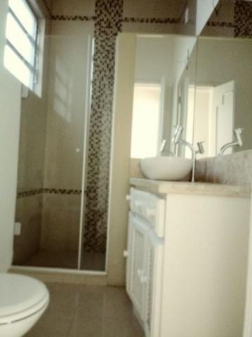 Apartamento à venda com 3 dormitórios em Auxiliadora, Porto alegre cod:CT2119 - Foto 17
