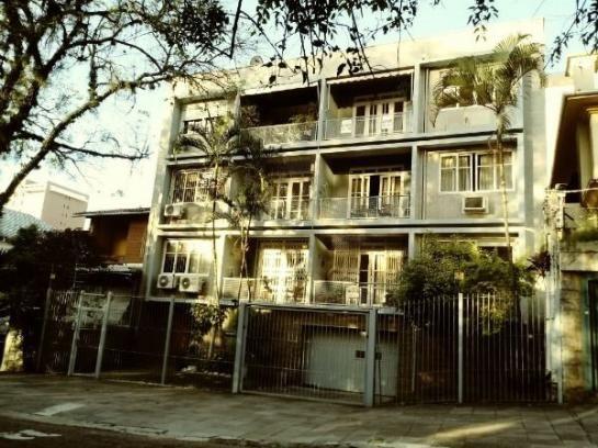 Apartamento à venda com 3 dormitórios em Auxiliadora, Porto alegre cod:CT2119 - Foto 2