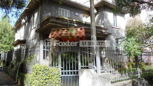 Casa à venda com 5 dormitórios em Petrópolis, Porto alegre cod:154436 - Foto 2