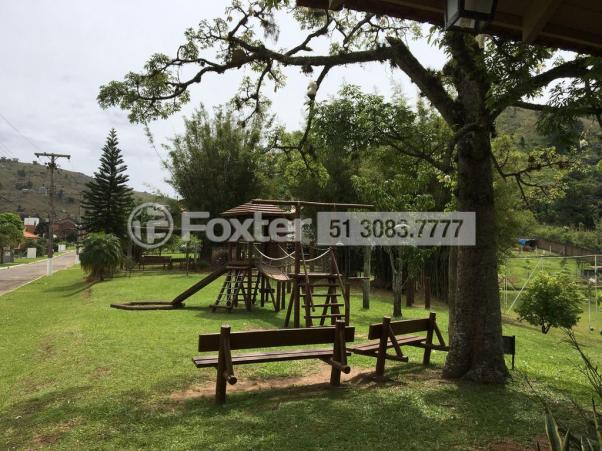 Terreno à venda em Campo novo, Porto alegre cod:164602 - Foto 19