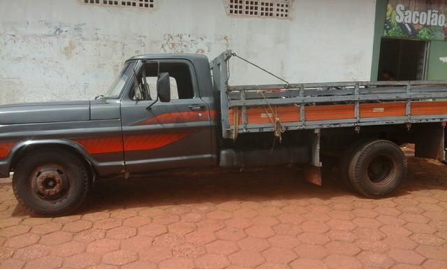 F4000