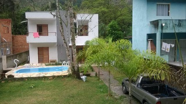Casa Caraguatatuba - c/ Piscina Condomínio