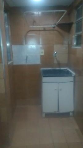 Penha - Apartamento Sala/2 quartos