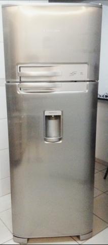 Refrigerador Electrolux DC50X