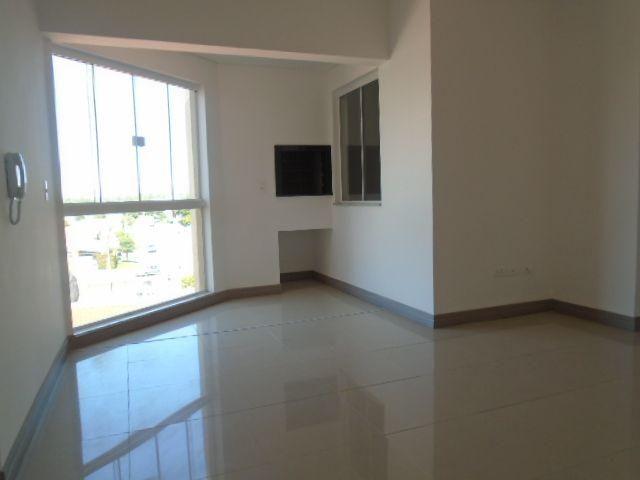 Apartamento 3 dormitórios sendo 1 Suíte no Jardim Cruzeiro em São José dos Pinhais - Foto 11