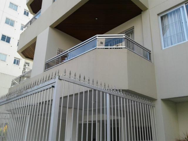 Vendo ou troco por casa em União da Vitória Pr ou Erechim Rs