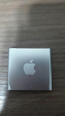 Procuro iPod nano 6 geração. Wpp- 91 980396961
