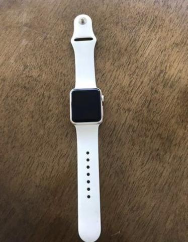 Relógio Apple Watch Sport