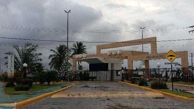 Morada do Rio \ Aruana
