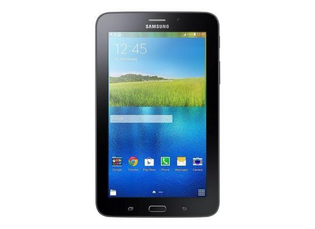 Celular Samsung Tab E