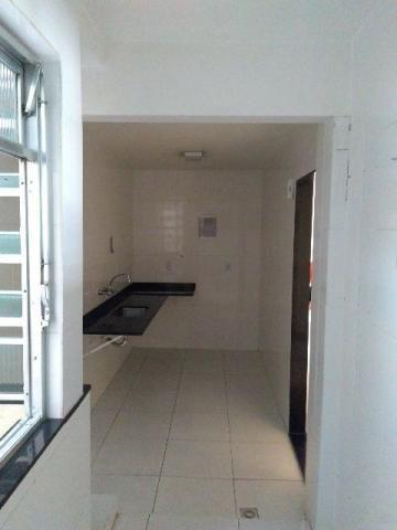 Apartamento 2 quartos Ramos -Itararé – ypê