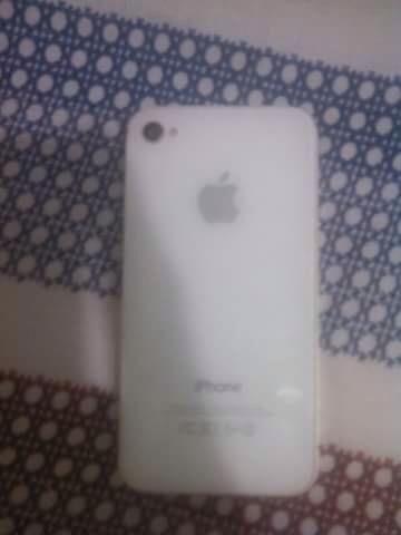 T/V iPhone 4S de 64GB