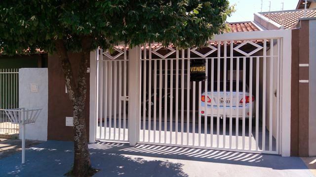 Casa localizada no renascença atrás do hotel