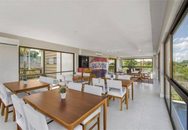 Terreno à venda, 142 m² por r$ 107.000,00 - alto petrópolis - porto alegre/rs - Foto 8