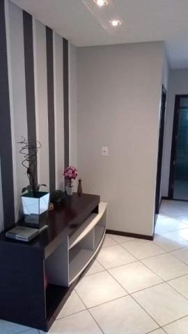 Casa à venda, 2 quartos, 1 suíte, 2 vagas, rio cerro i - jaraguá do sul/sc - Foto 7