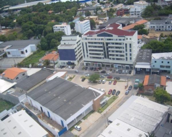 Sala Comercial - Foto 10
