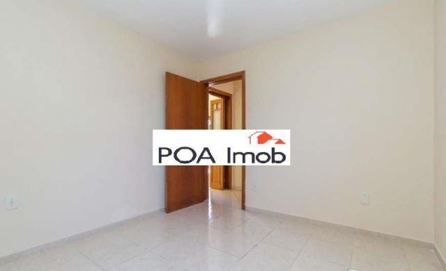 Casa com 4 dormitórios para alugar, 144 m² por r$ 3.500,00/mês - vila ipiranga - porto ale - Foto 14