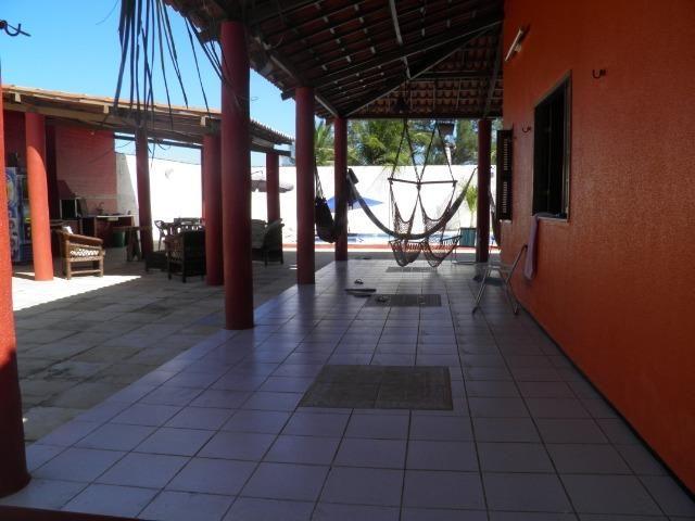 Casa de praia - Foto 8