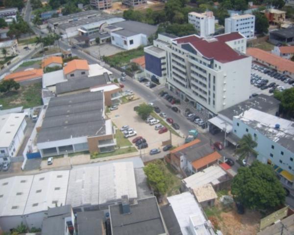 Sala Comercial - Foto 11