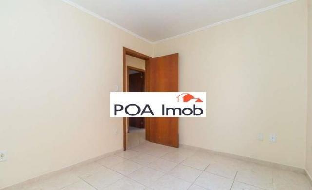 Casa com 4 dormitórios para alugar, 144 m² por r$ 3.500,00/mês - vila ipiranga - porto ale - Foto 16