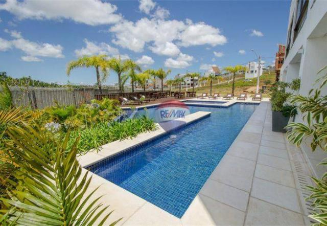 Terreno à venda, 142 m² por r$ 107.000,00 - alto petrópolis - porto alegre/rs - Foto 13