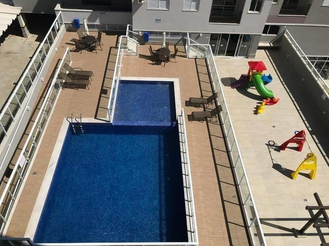Apartamento 2 ou 3/4 a Partir de R$ 189.900,00. - Foto 5