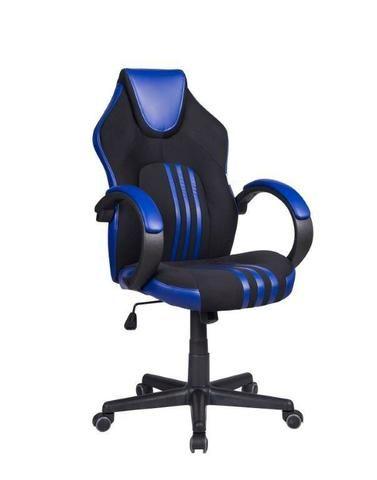 Cadeira Presidente Gamer Nova com Garantia - Foto 5