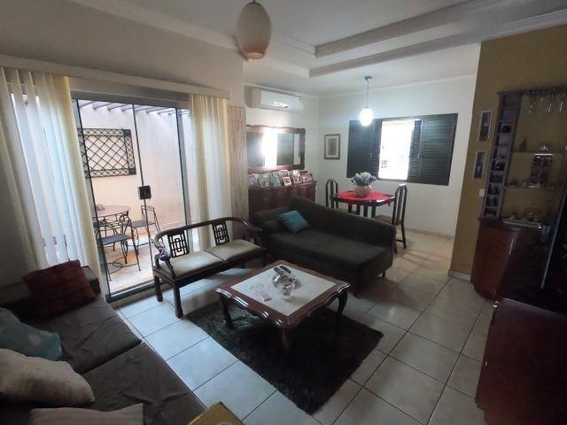 Vende-se Casa Vila de Furnas - Foto 5