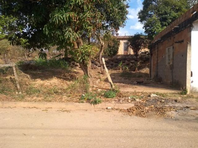 Terreno à venda em Vila maria regina, Juatuba cod:TE00013 - Foto 10