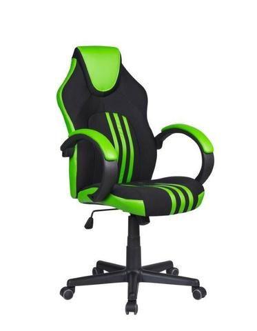 Cadeira Presidente Gamer Nova com Garantia