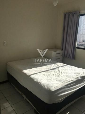 Mobiliado em até 40x para pagar - Apartamento 03 Quartos sendo 01 Suíte na Meia Praia - Foto 15