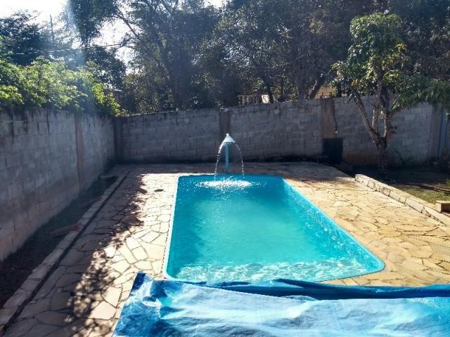 Casa à venda com 2 dormitórios em Vila maria regina, Juatuba cod:CA00025 - Foto 18