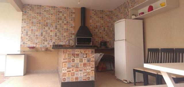 Casa 250m² 4 quartos (3 suítes) confortável ampla - Itaipuaçu - Maricá - RJ - Foto 11
