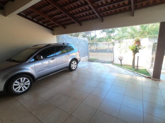 Vende-se Casa Vila de Furnas - Foto 13