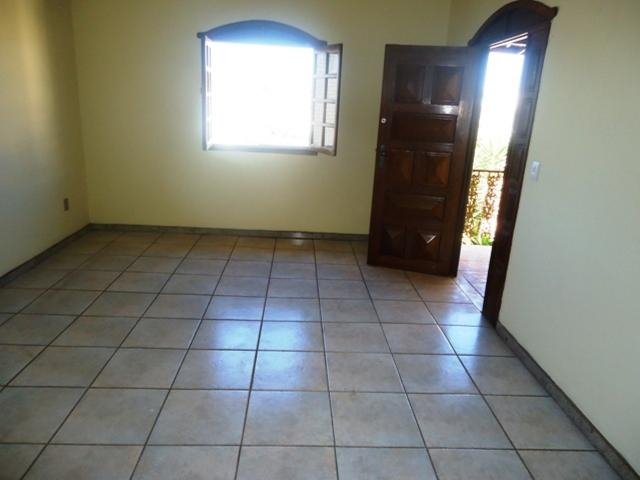 Casa à venda com 3 dormitórios em Caiçara, Belo horizonte cod:2821 - Foto 2