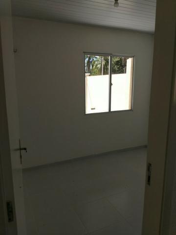 Casa Plana com Entrada ZERO em Maracanaú - Oportunidade de comprar sua Casa - Foto 6