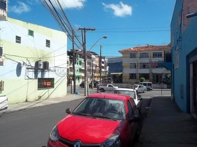 Lojão com Área de 180 m² para Aluguel no Caminho de Areia (767904) - Foto 10