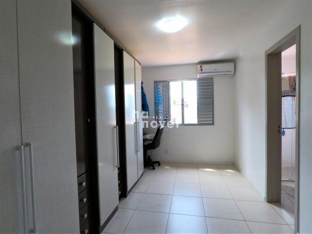Casa 3 Dormitórios(1 Suíte), Piscina Aquecida, Pátio - Madre Paulina, Medianeira - Foto 15