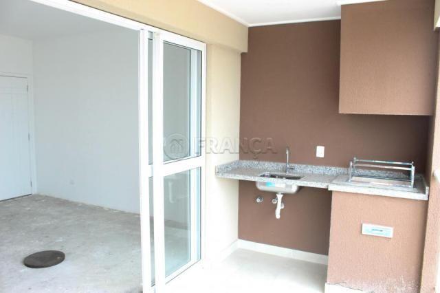 Apartamento à venda com 2 dormitórios cod:V2657 - Foto 3