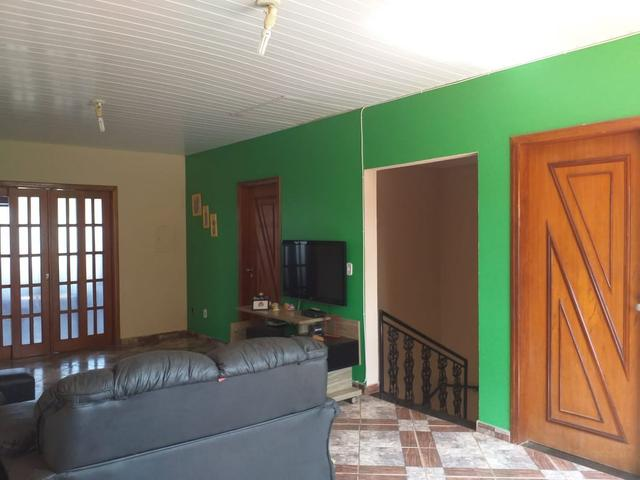 Casa - Condomínio Novo Horizonte - Foto 7