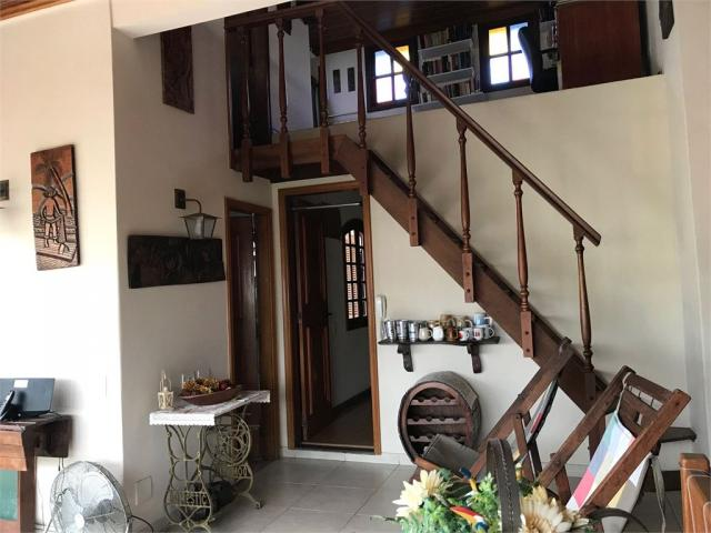 Apartamento à venda com 3 dormitórios em Tijuca, Rio de janeiro cod:350-IM404223 - Foto 9