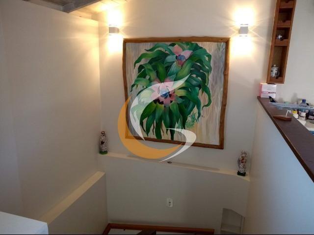 Casa com 3 dormitórios à venda por R$ 1.350.000 - Valparaíso - Petrópolis/RJ - Foto 8