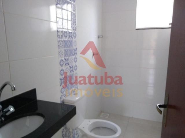 Casa para alugar com 2 dormitórios em Central, Mateus leme cod:CA00120 - Foto 16