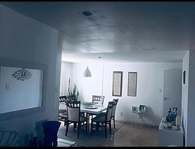 Excelente apartamento para alugar no Caminho das Árvores - Foto 9