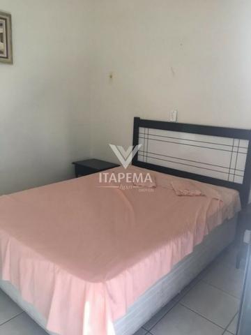 Mobiliado em até 40x para pagar - Apartamento 03 Quartos sendo 01 Suíte na Meia Praia - Foto 9