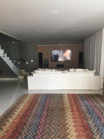 Wonderful Residence, Duplex de 288mts2, Praça T-23 - Foto 8