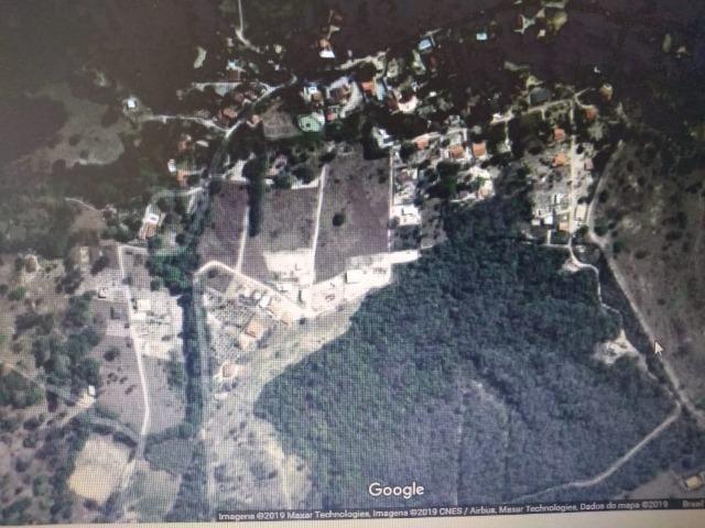 """Lotes de 500 m2 em Esmeraldas/MG comunidade """"Bambus"""" - Foto 5"""