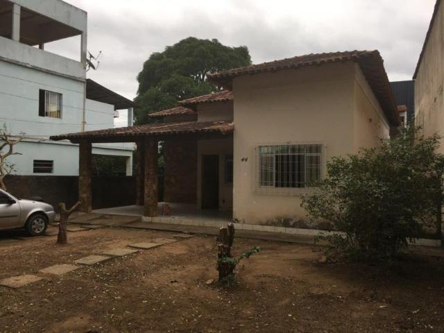 Casa à venda, 3 quartos, goiabeiras - vitória/es - Foto 20