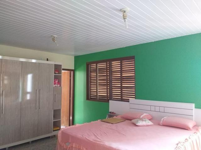 Casa - Condomínio Novo Horizonte - Foto 9